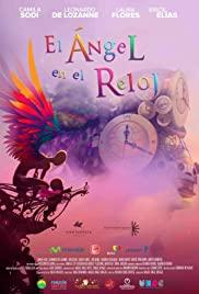 The Angel in the Clock (2017) เทวดาน้อยในนาฬิกา