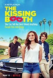 The Kissing Booth (2018) เดอะ คิสซิ่ง บูธ