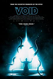 The Void (2016) แทรกร่างสยอง
