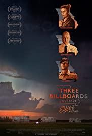 Three Billboards Outside Ebbing Missouri (2017) 3 บิลบอร์ด ทวงแค้นไม่เลิก