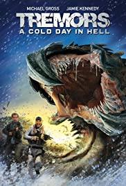 Tremors 6 A Cold Day in Hell (2018) ฑูตนรกล้านปี ภาค 6