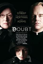 Doubt (2008) เด๊าท์ปริศนาเกินคาดเดา