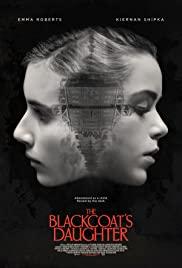 February (The Blackcoat's Daughter) (2016) เดือนสองต้องตาย