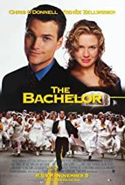 The Bachelor (1999) เดอะ แบชเชอเลอร์ ผู้ชายหัวใจเวอร์จิ้น