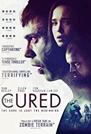 The Cured (2017) ซอมบี้กำเริบคลั่ง