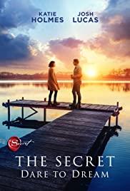 The Secret Dare To Dream (2020) ความลับในฝัน