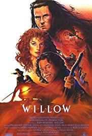 Willow (1988) วิลโลว์ ศึกแม่มดมหัศจรรย์