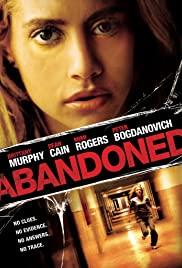 Abandoned (2010) เชือดให้ตายทั้งเป็น