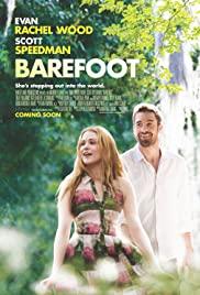 Barefoot (2014) แบร์ฟุ๊ต