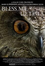 Bless Me Ultima (2012) คุณยายปาฏิหาริย์
