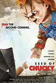 Child's Play 5 Seed of Chucky (2004) แค้นฝังหุ่น 5 เชื้อผีแค้นฝังหุ่น