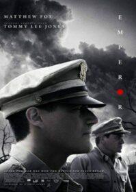 Emperor (2013) จักรพรรดิของปวงชน