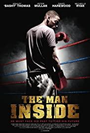 The Man Inside (2012) สังเวียนโหด เดิมพันชีวิต