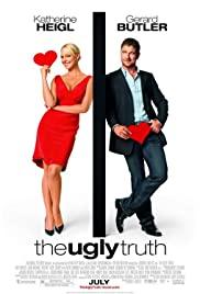 The Ugly Truth (2009) ญ.หญิงรักด้วยใจ ช.ชายรักด้วย