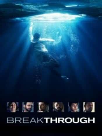 Breakthrough (2019) เบรคธรู