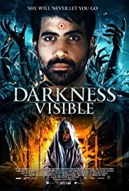 Darkness Visible (2019) ความมืดที่มองเห็นได้