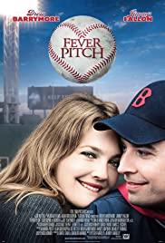 Fever Pitch (2005) สาวรักกลุ้มกับหนุ่มบ้าบอล