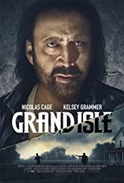 Grand Isle (2019) เกาะแกรนด์