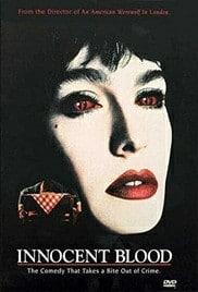 Innocent Blood (1992) เลือดบริสุทธิ์