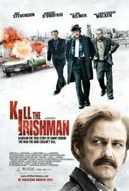 Kill the Irishman (2011) เหยียบฟ้าขึ้นมาใหญ่