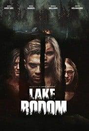 Lake Bodom (2016) ปลุกตำนานอำมหิต