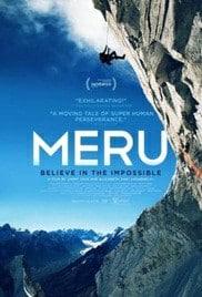 Meru (2015) เมรู ไต่ให้ถึงฝัน