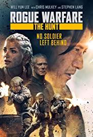 Rogue Warfare The Hunt (2019) สงครามล่า คนโกง