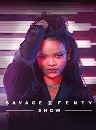 Savage X Fenty Show (2019)