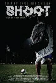 Shoot (2018) ก้าวแรกสู่ ฟุตบอล