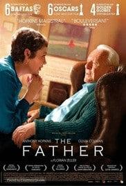 The Father (2020) คุณพ่อ