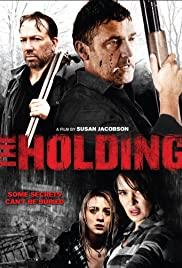 The Holding (2011) บ้านไร่ละเลงเลือด