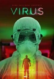 Virus (2019) ไวรัส