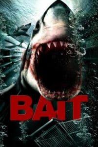 Bait (2012) โคตรฉลามคลั่ง