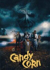 Candy Corn (2019) แคนดี้ คอร์น