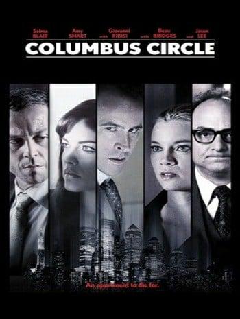 Columbus Circle (2012)