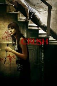 Crush (2013) รัก จ้อง เชือด