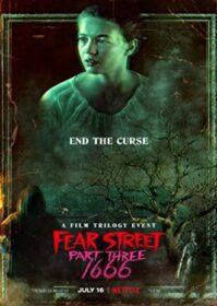 Fear Street Part 3 1666 (2021) ถนนอาถรรพ์ ภาค 3 1666