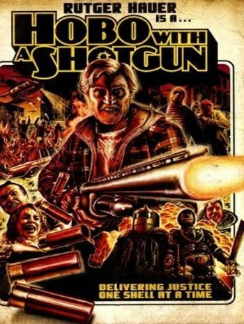 Hobo with a Shotgun (2011) ไอ้แก่ลูกซองโหด