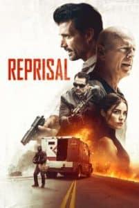 Reprisal (2018) การแก้แค้น