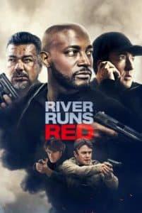 River Runs Red (2018) กฎหมายของข้า