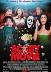 Scary Movie 1 (2000) ยําหนังจี้ หวีดดีไหมหว่า