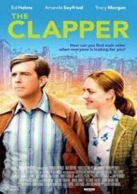 The Clapper (2017) เดอะ เชปเปอร์