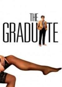 The Graduate (1967) พิษรักแรงสวาท