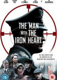 The Man with the Iron Heart (2017) ปฏิบัติการเดือดเชือดไฮดริช