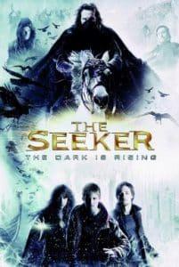 The Seeker The Dark Is Rising (2007) ตำนานผู้พิทักษ์ กับ มหาสงครามแห่งมนตรา