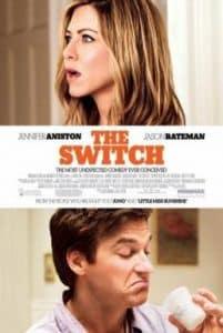 The Switch (2010) ปุ๊บปั๊บสลับกิ๊ก