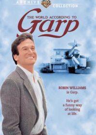 The World According to Garp (1982) โลกสดใสของนายการ์ป