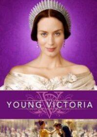 The Young Victoria (2009) ความรักที่ยิ่งใหญ่ของราชินีวิคตอเรีย