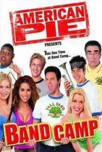 American Pie 4 Band Camp (2005) แผนป่วนแคมป์แล้วแอ้มสาว