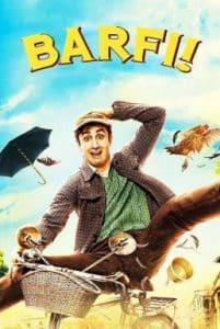 Barfi! (2012) บาร์ฟี